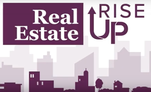 Sold-by-united-real-estste-louisiana-berkshire-hathaway-homeservices