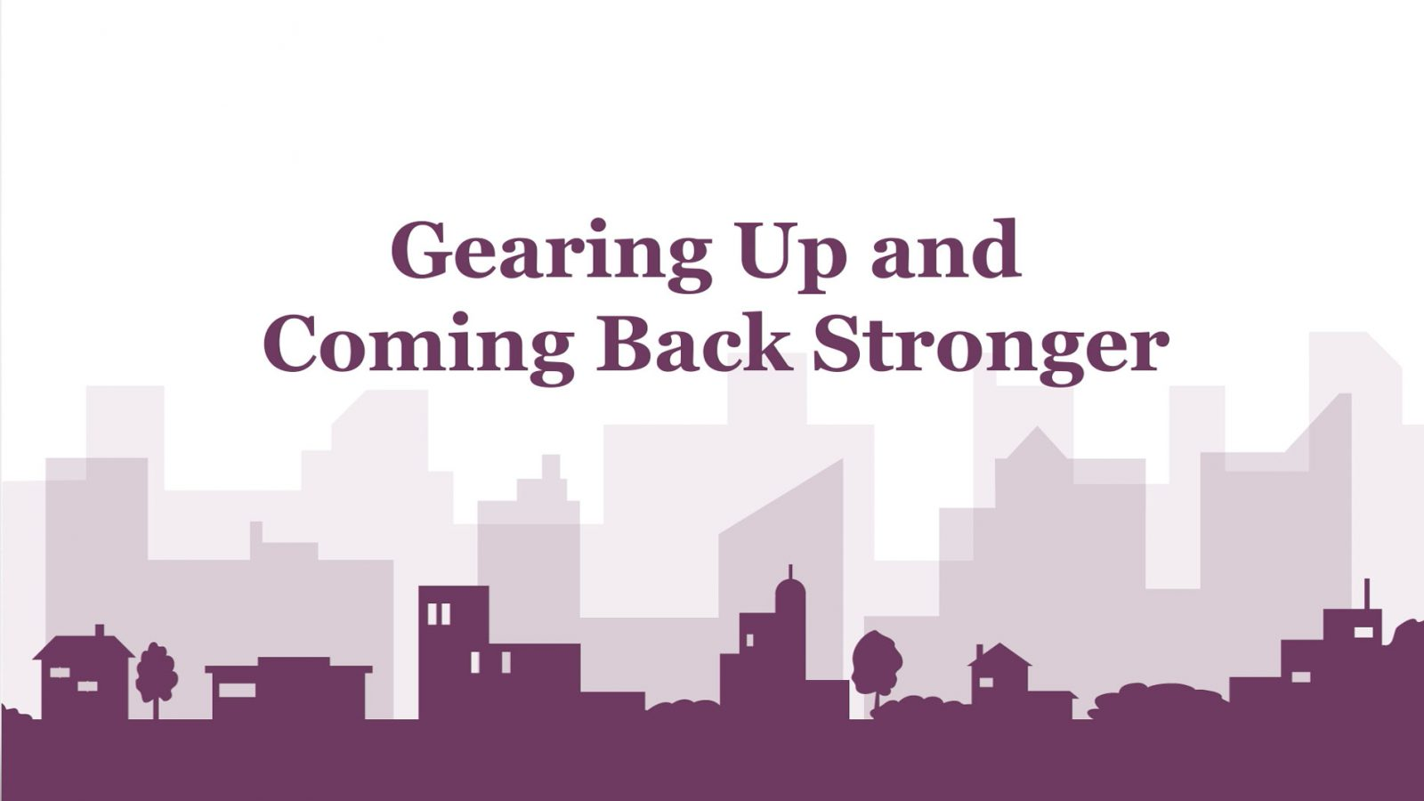 soldbyunited-berkshire-hathaway-united-properties-brokerage-agents-forever-clients-gearing-up-post