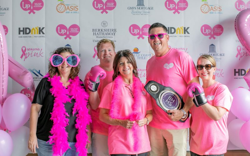 berkshire-hathaway-=rise-up-sold-by-united-properties-louisiana-berkshire-hathaway-metairie-central-baton-rouge-real-estate-commercial-real-estate-residential-real-estate-Pink-Pong-2020-Web-0104